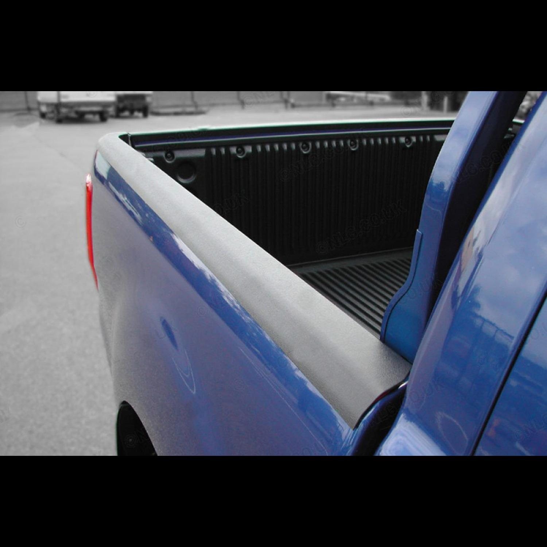 BORDO PER VASCA SUPER CAB RANGER 2012