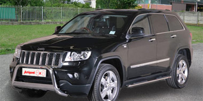JEEP GRAND CHEROKEE 2011 aa