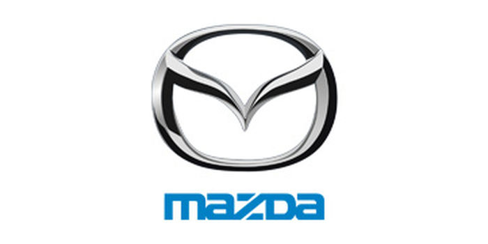 Vasche per pick-up MAZDA