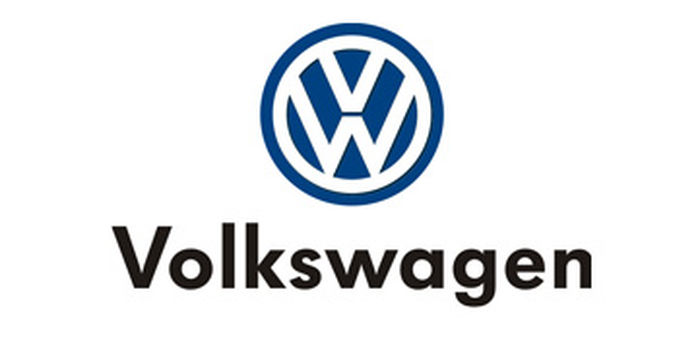 Vasche per pick-up VOLKSWAGEN