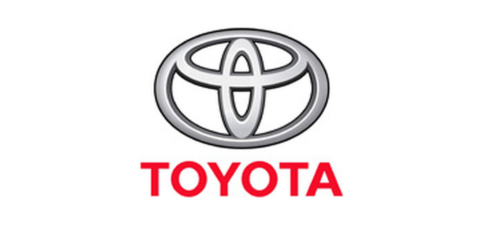 Universal accessories TOYOTA