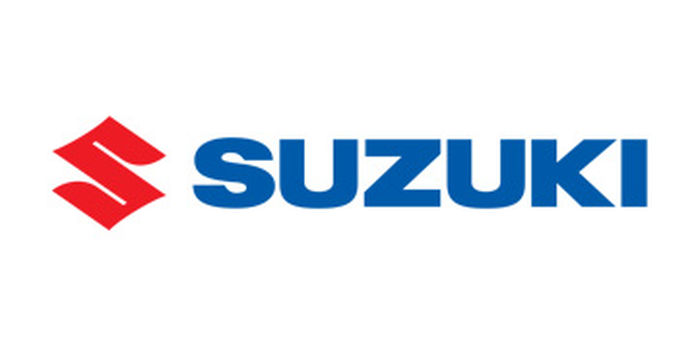 Vasche per pick-up SUZUKI
