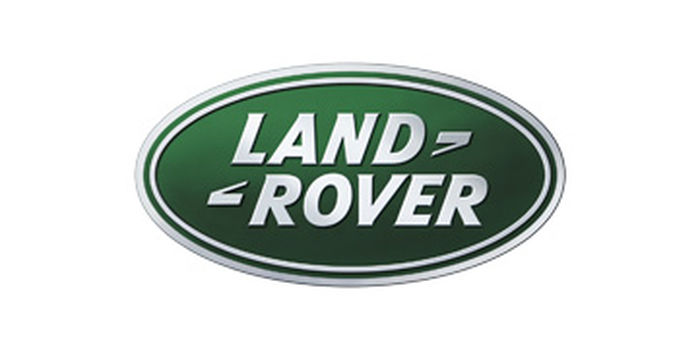 Bedliners LAND ROVER