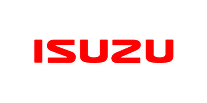 Vasche per pick-up ISUZU