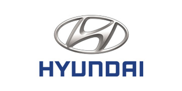 Universal accessories HYUNDAI
